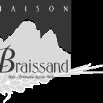 logo_maison_braissand_boulangerie_patisserie_meribel_courchevel_savoie_france_2